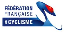 FFC - Fédération Française de Cyclisme